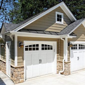 Designer-Garage-by-Superior-Garages