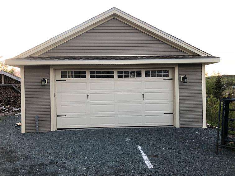 Garage-with-Loft